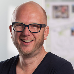 Henning Bökamp - Architekten Bökamp - Löhne