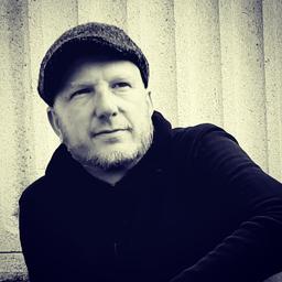 Dipl.-Ing. Henning Bökamp - Architekten Bökamp - Löhne