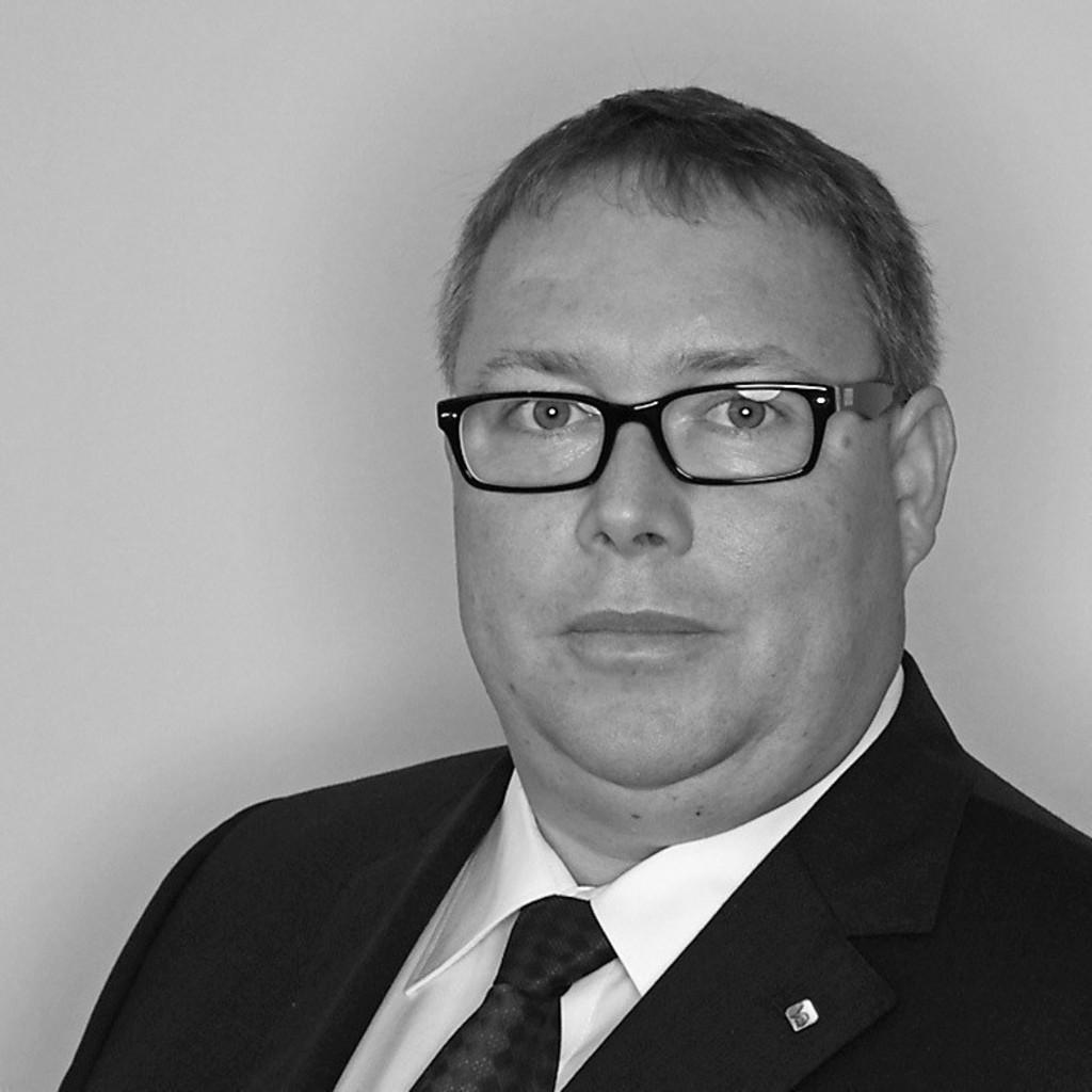 Ulf Dittberner's profile picture