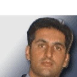 Daud Noorzai - CAVAGROUP - Dubai