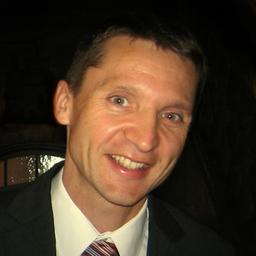 Michael Jakubek - LÜCO Messebau Ost GmbH - Leipzig