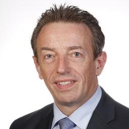 Günter Weinand - SE Strategies and Engineering GmbH - Solingen