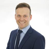 Tobias Götz