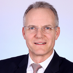 Cornelis van den Muyzenberg - Evonik Nutrition & Care GmbH - Mannheim