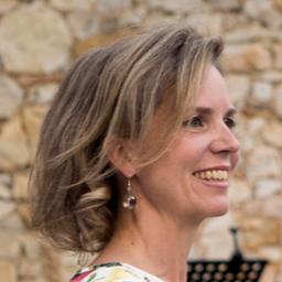 Martina Waje's profile picture