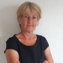 Simone Jaeger - Fürstenfeldbruck