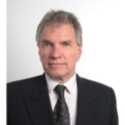 Jürgen Pitzer - Selbständiger Kommunikationsberater - Düsseldorf