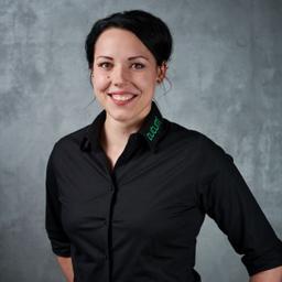 Stephanie Werther