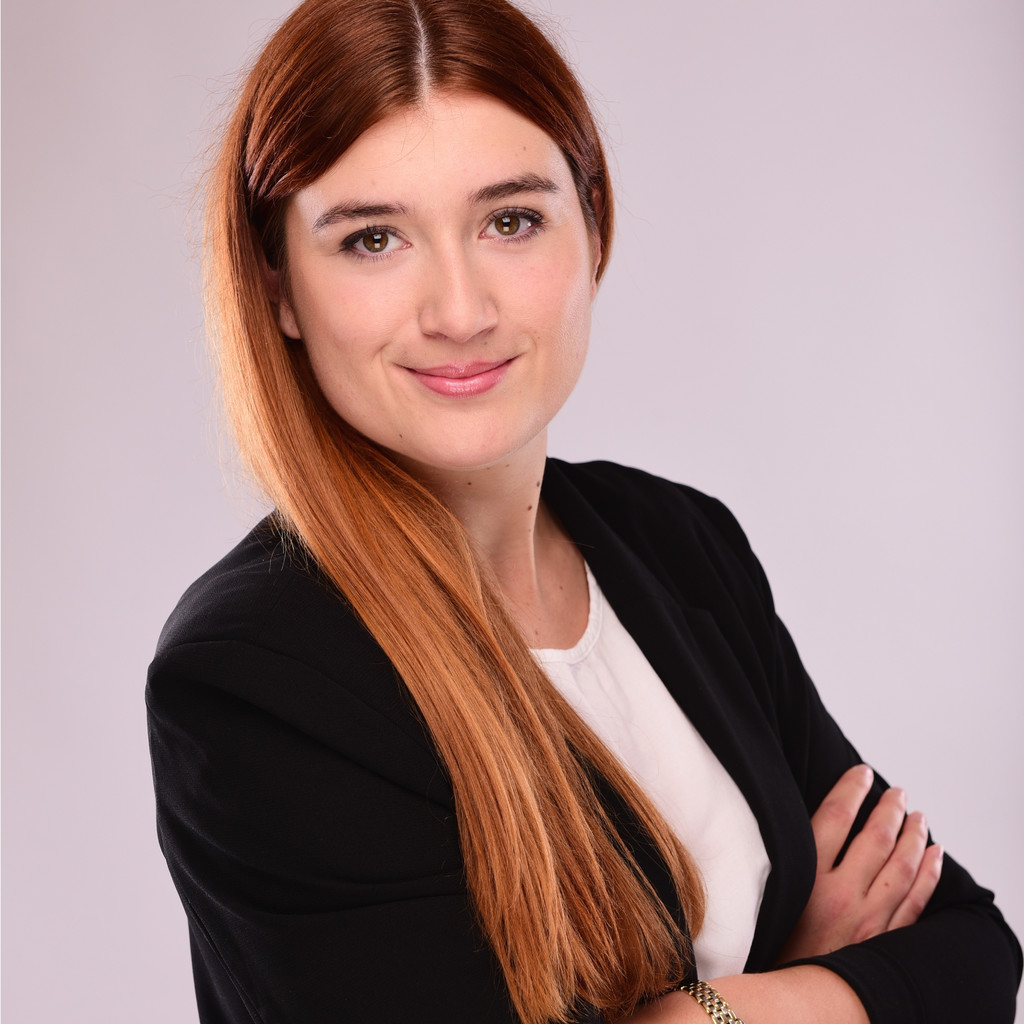 Marie Bambrowicz's profile picture