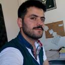 Mehmet Kalender - kutahya