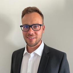 Malte Konersmann's profile picture