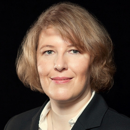 Sabine Metzger - DEACK - DEUTSCHE AKADEMIE FÜR CHANGE & KOMMUNIKATION - Potsdam