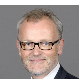 Frank Achenbach's profile picture