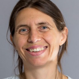 Maria Kaparaki - LANCOM Systems GmbH - Aachen