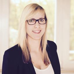 Mona Eden's profile picture