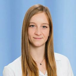 Daniela Anliker's profile picture