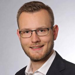 Dr Philipp Schroeder - Dr. Ing. h.c. F. Porsche AG - Stuttgart