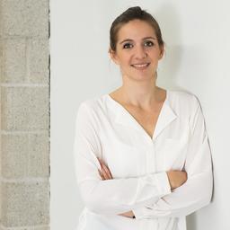 Dr. Julia Gantenberg