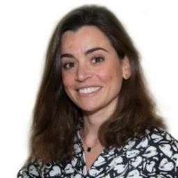 Cécile DALVERNY - Tilia GmbH - Berlin