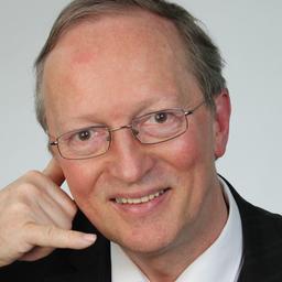 Roland Arndt