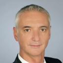 Roland Peter - Mannheim