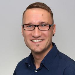 Christian Husser - Planungsbüro für Versorgungstechnik Kleemann - Hennigsdorf