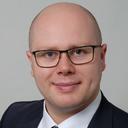 Oliver Braun - Aachen