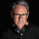 Martin Unger - Aßling