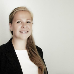 Anja Hessenkemper - Papiertechnische Stiftung - Dresden
