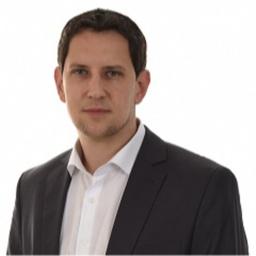 Sven Engelhardt - SCHUFA Holding AG - Wiesbaden