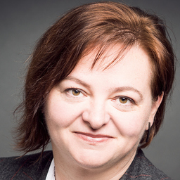 Tatjana Driediger - AWO Kreisverband Rhein-Oberberg e.V. - Engelskirchen