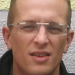 Torben Jäger