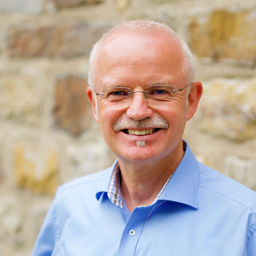Franz Knist - Franz Knist  -  Berater Trainer Coach - Aachen