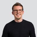 Daniel Hoffmann - Amsterdam