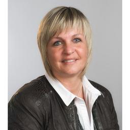 Nicola Graf's profile picture