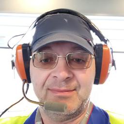 Matthias Alka's profile picture