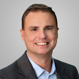 Dr. Jens-Martin Loebel - bitGilde IT Solutions UG (haftungsbeschränkt) - Berlin
