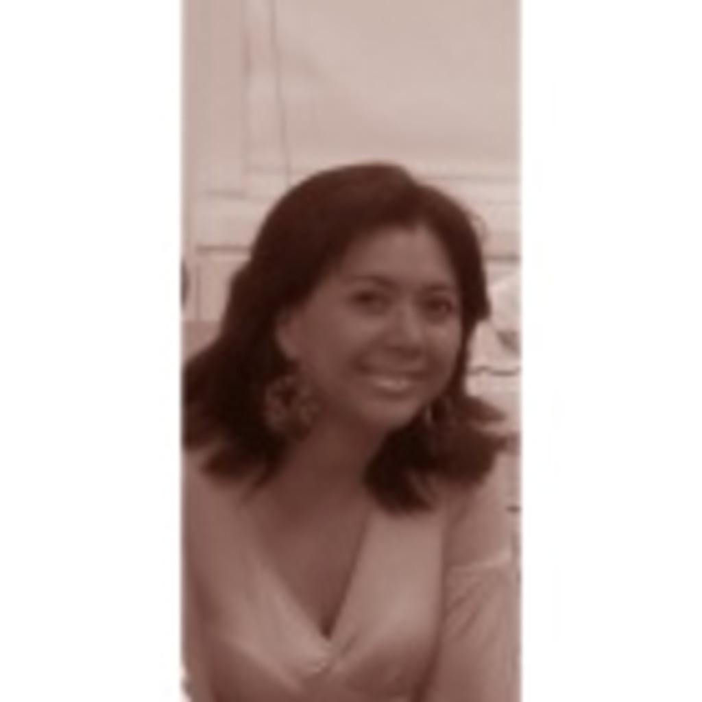 Edith Diaz nudes (65 photos) Cleavage, YouTube, butt