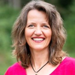 Christine Knarr