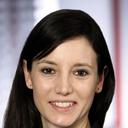 Claudia Kraus - Marktheidenfeld