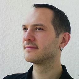 Fabian Schmid - FABIAN internetional - Mattsee