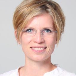 Carola Laun - Kinder- und Jugendmarketing Kontor - Rheinbach