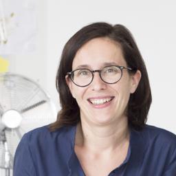 Heidi Bohrer's profile picture