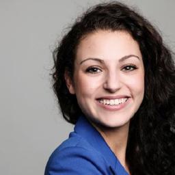 Daniela Nardella - Q_PERIOR AG - München
