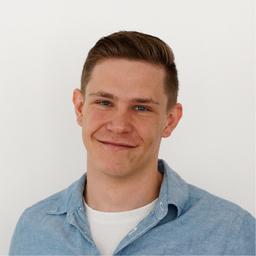 Thomas Binner's profile picture