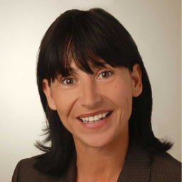 Sandra Welchert's profile picture
