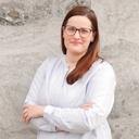 Julia Brenner - Kiel