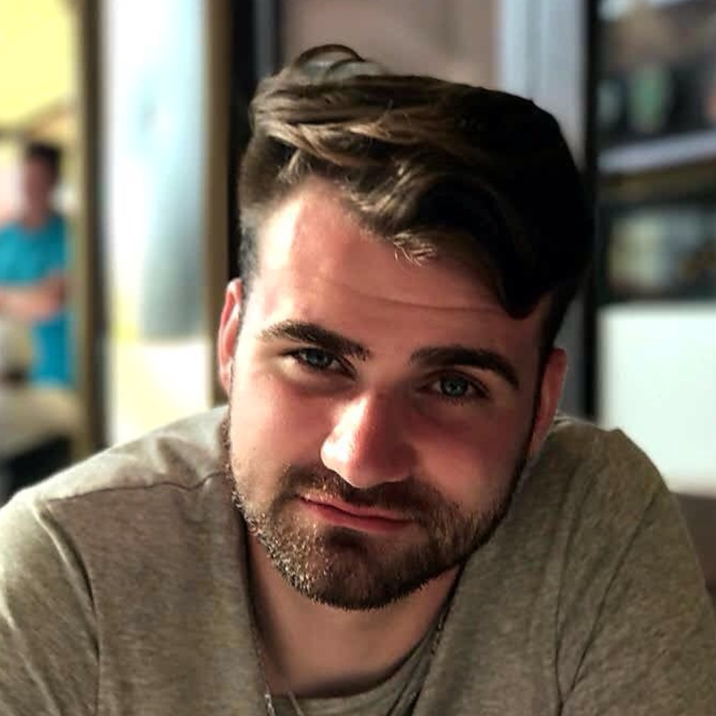 Timo Elschot's profile picture
