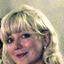 Claudia Rose-Bauke - Bochum