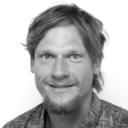 Steffen Hertel - Münchberg